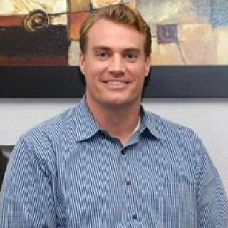 Seth R Bradley