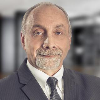 Frank G Cusmano