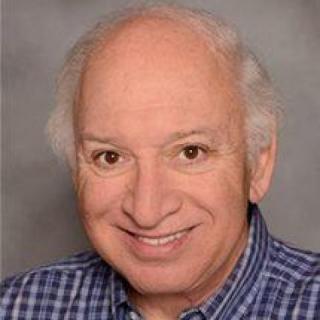 Bob M Cohen