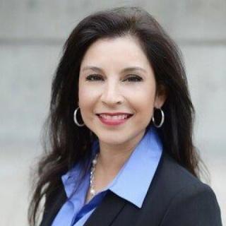 Leticia Martinez
