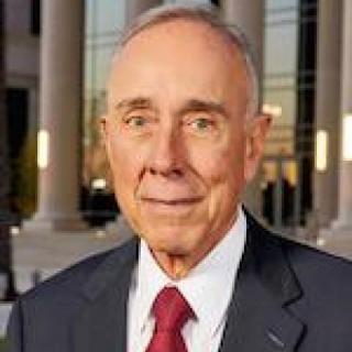 Harry L Shorstein