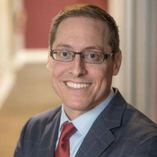 Stephen R Hasner