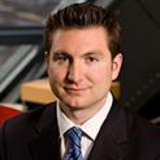 Charles J Kocher