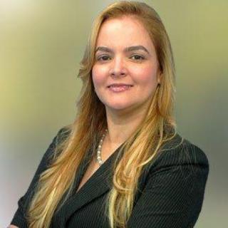 Carmen Gallardo
