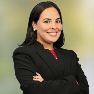 Leisy Jimenez