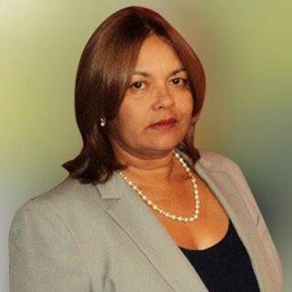 Irene Romero