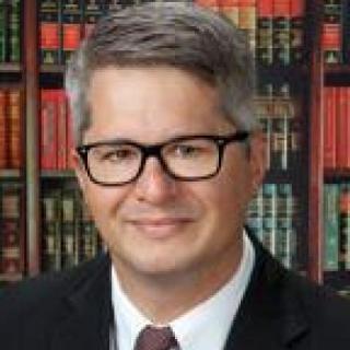 Robert McMillin