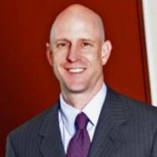 Paul L Jacobs