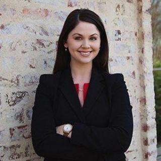 Paige Eldridge