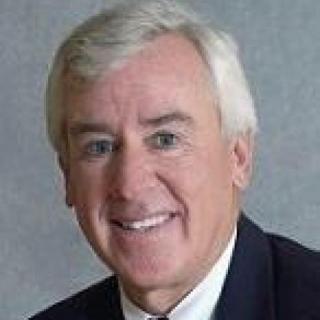 Jay Mullen