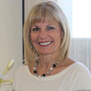 Ann Marie Paglia