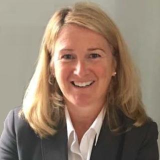 Kristin A. Bonneau
