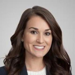 Megan Gisclar