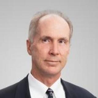 Timothy C. McHugh