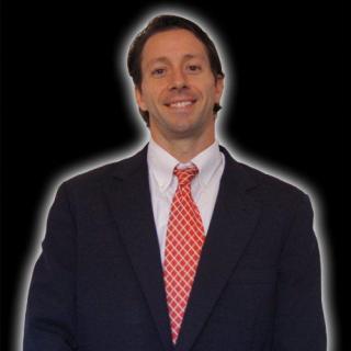 Jeff Reynolds