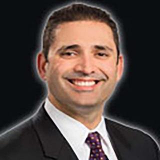 Daniel A Gonzalez