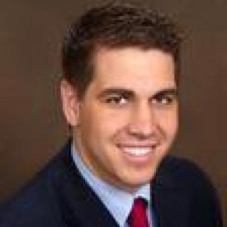 Christopher Migliaccio