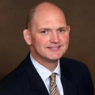 Gary R Warren