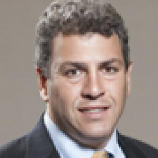 Michael B Zaransky