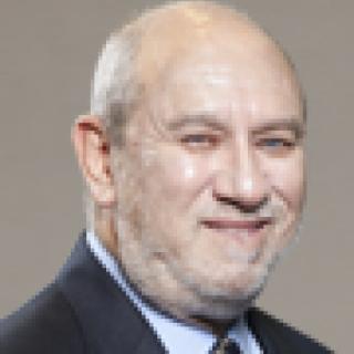 Jeffrey L Goldberg