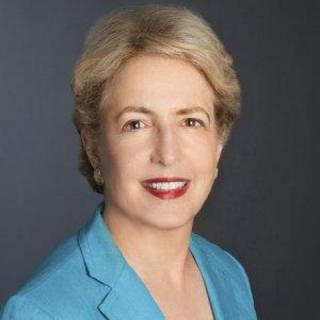 Nina Krauthamer