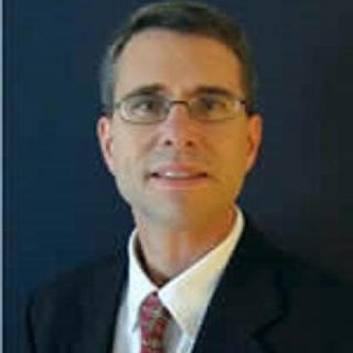 Andrew P. Mitchel