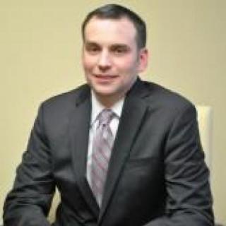 Jonathan K Glassman