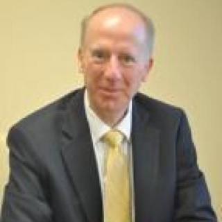 Warren E Benning