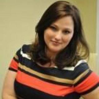 Stephanie Powell