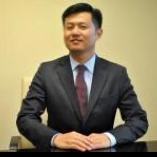 Kurt Yao