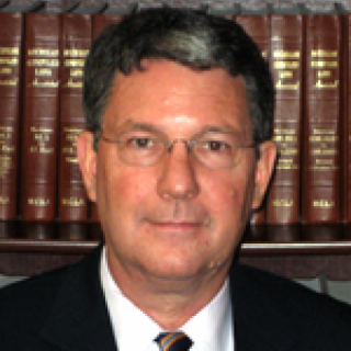 Kevin F. Carr