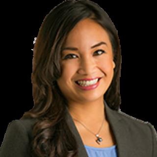 Christina R. Manalo