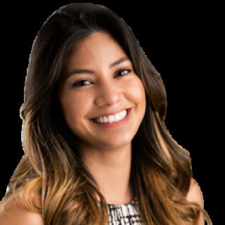 Tania Y. Gonzalez