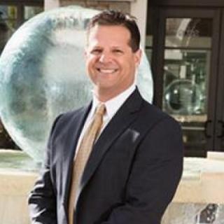 Andrew J. Rader