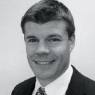 Andrew J. Nissen