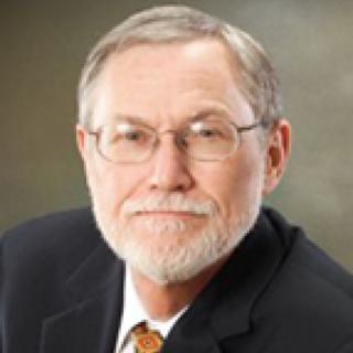 Keith M. Fletcher