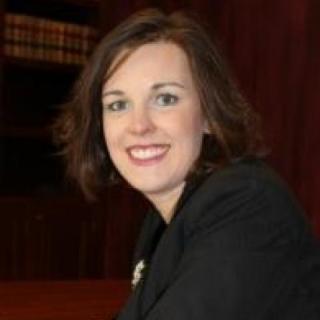 Amanda P. Martinson