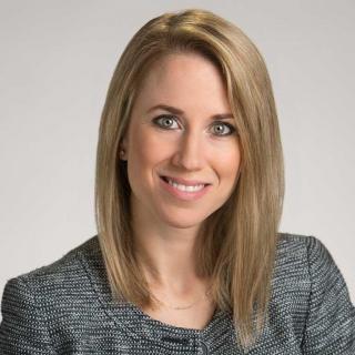 Erica G. Brown