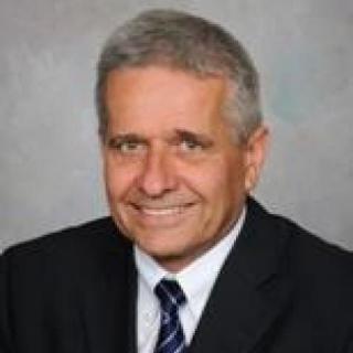Vincent J. Kloss