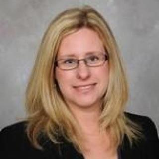 Jennifer L. Weeks