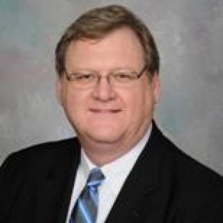 Paul J. Murphy